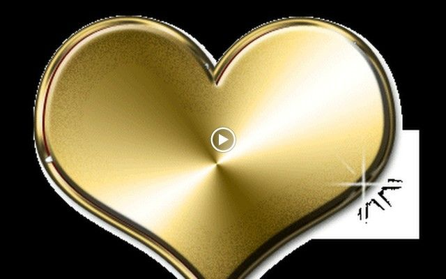 ﻋﻦ ﺍﻟﻨﺒﻲ ﺻﻠﻰ ﺍﻟﻠﻪ ﻋﻠﻴﻪ ﻭﺳﻠﻢ ﻗﺎﻝ ﻳﺠﻲﺀ ﺻﺎﺣﺐ ﺍﻟﻘﺮﺁﻥ ﻳﻮﻡ ﺍﻟﻘﻴﺎﻣﺔ ﻓﻴﻘﻮﻝ ﻳﺎ ﺭﺏ ﺣﻠﻪ ﻓﻴﻠﺒﺲ ﺗﺎﺝ ﺍﻟﻜﺮﺍﻣﺔ ﺛﻢ ﻳﻘﻮﻝ ﻳﺎ ﺭﺏ ﺯ Love Heart Gif Heart Gif Love Gif