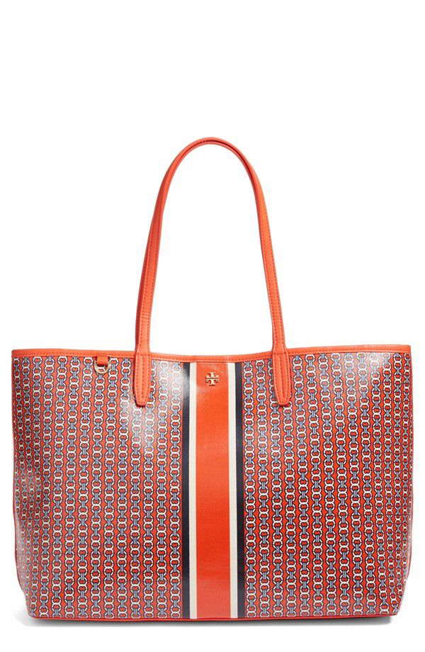 cdaa8c19e44 Tory Burch Tory Burch Gemini Link Tote available at  Nordstrom ...