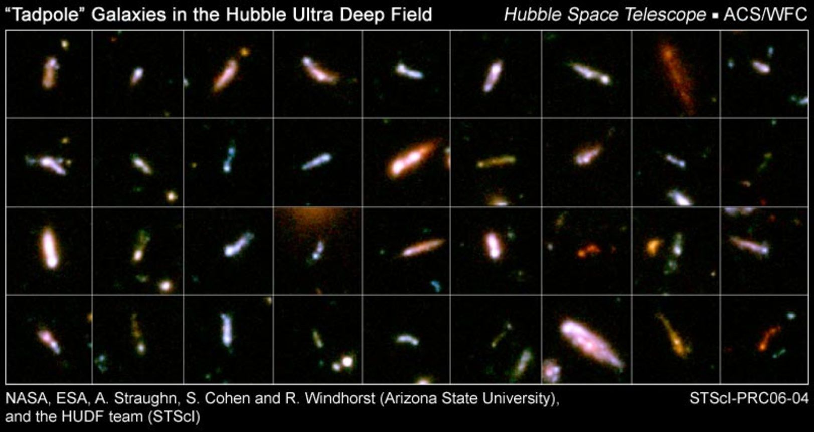 Hubble Ultra Deep Field High Resolution Pics About Space Hubble Ultra Deep Field Field Wallpaper Hubble
