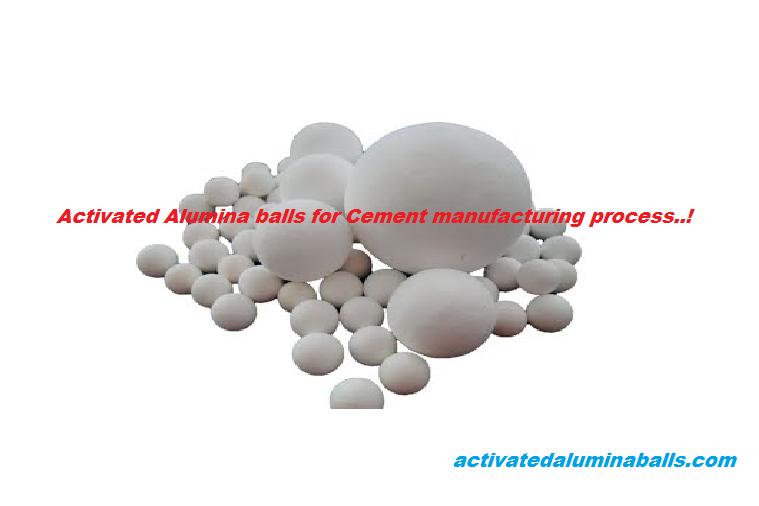 Pin by Activated Alumina Balls on Activated Alumina Ball