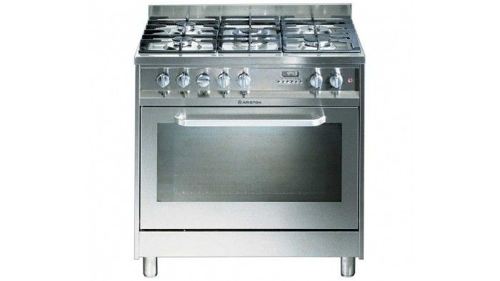 ariston cooker cook tops pinterest cooker cast iron and kitchens