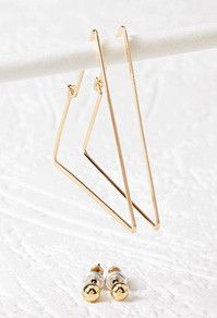 Jewelry | Forever 21 Canada