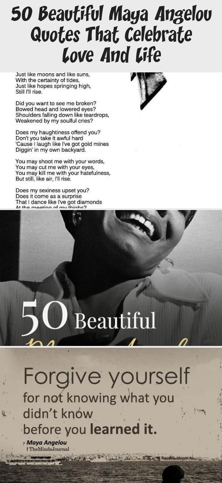 My Blog Love Quotes Funny Maya Angelou Quotes Love Quotes