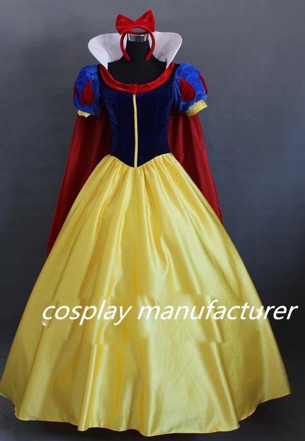 Epingle Sur Disney Princess
