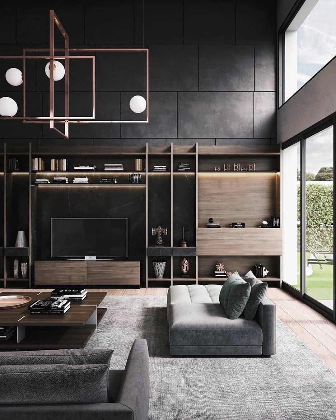 Home Decoration As An Art Interior Design Living Room House Design House Interior
