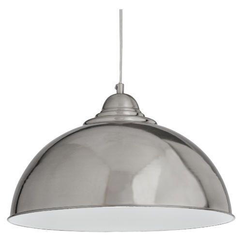 Find this pin and more on lights buy tesco lighting milford ceiling