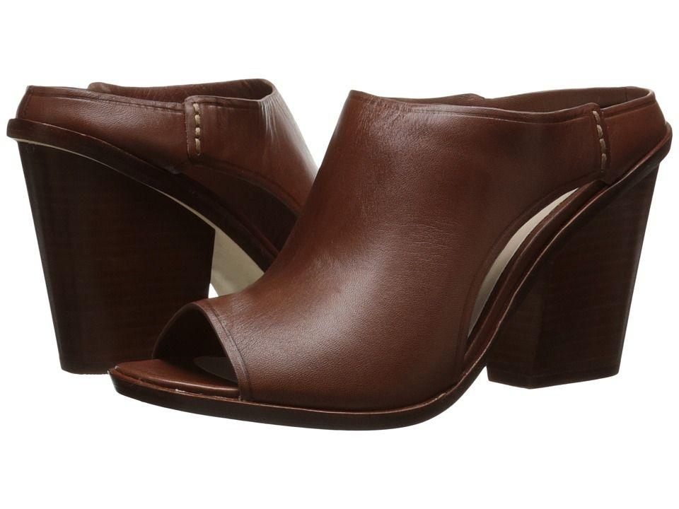 Womens Shoes Cole Haan Hollis Sandal Black