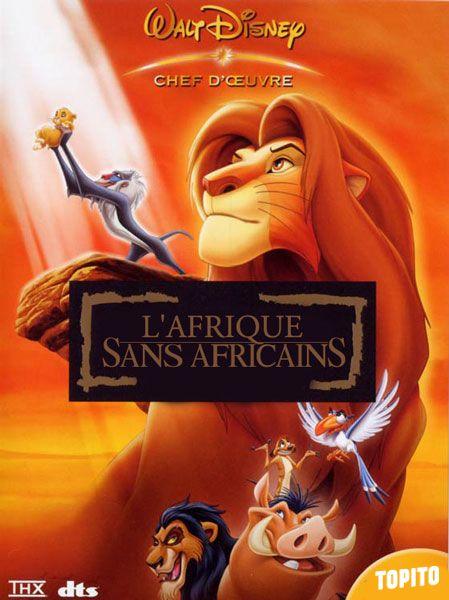 """Résultat de recherche d'images pour """"roi lion film animation"""""""
