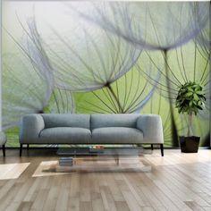 Vlies Fototapete fürs Gästeklo auf Amazon | wohnzimmer | Pinterest ...