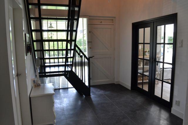 Dubbele openslaande deuren google zoeken openslaande deuren pinterest openslaande deuren - Ingang kast lay outs huis ...