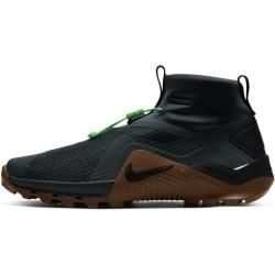 Nike Metconsf Herren Trainingsschuh Grun Nike Source By Ladenzeile Summer Fashions Shoes In 2020 Vans Shoes Fashion Mens Training Shoes