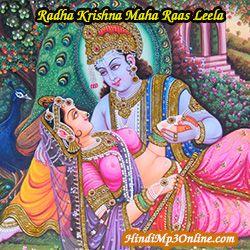 radhe krishna radhe mp3 320kbps download