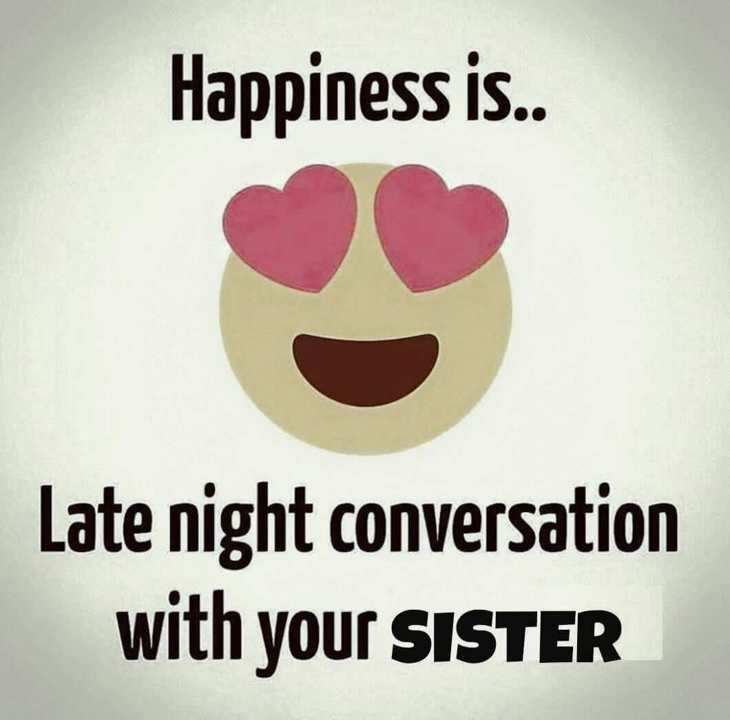 sisters ~ | my sister and me | pinterest | friendship quotes