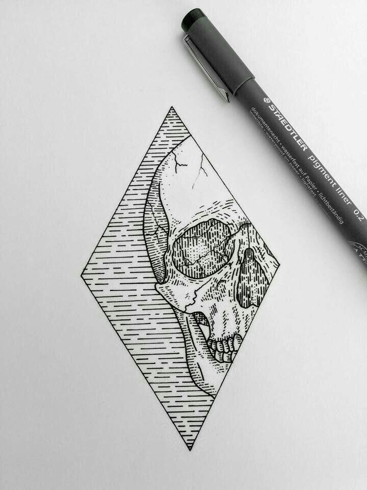 Pin by Caitlyn Green on tattoo portfolio ideas   Tattoo