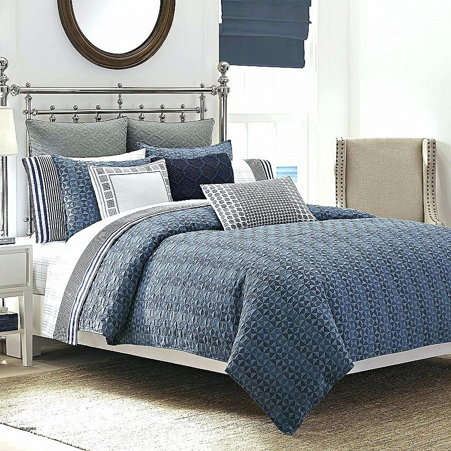 77 Bunk Bed Bedspreads Fitted Interior Bedroom Paint Colors Check