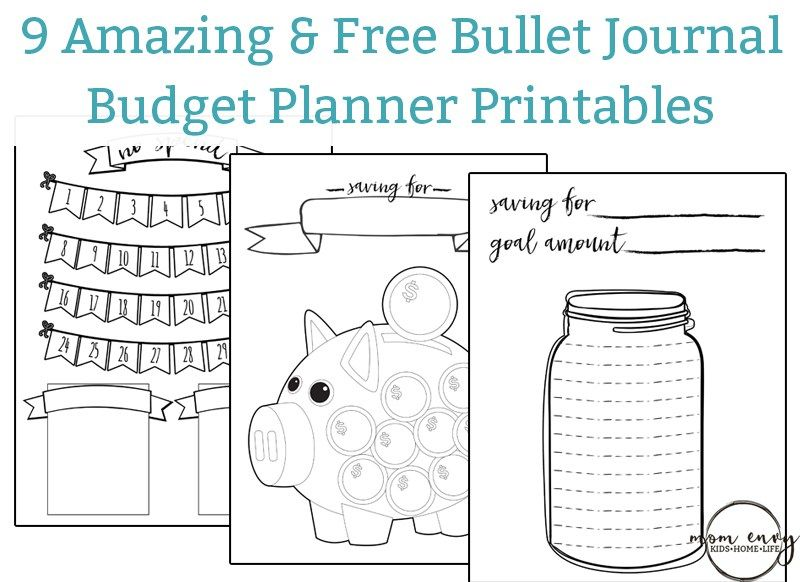 Luxury Free Budget Planer Arbeitsblatt Festooning - Kindergarten ...