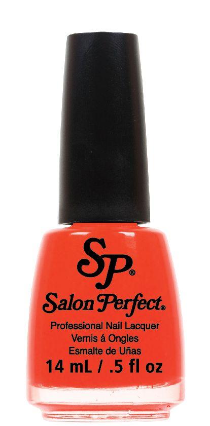 Beauty Nail Polish Perfect Nails Nails