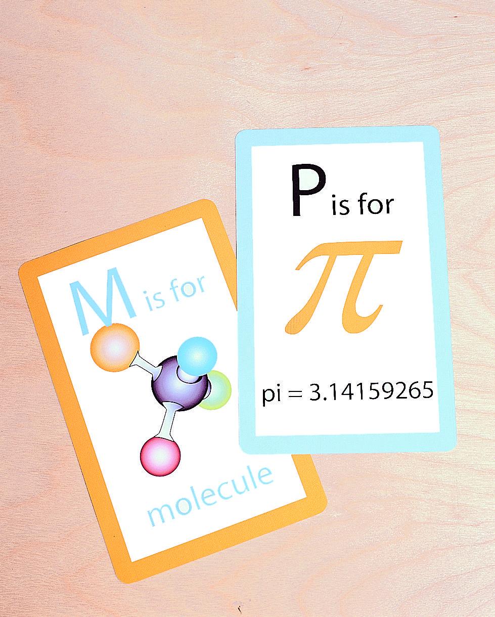 Cute Help Math Com Ideas - Worksheet Mathematics Ideas - dutapro.com