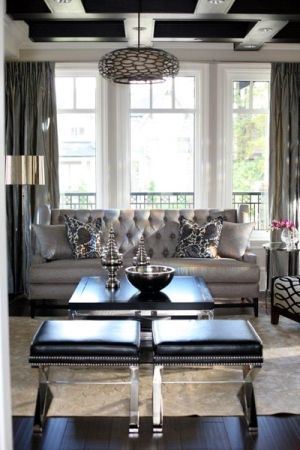 Cribsuite realestate house home housing interior design sophisticated also rh pinterest