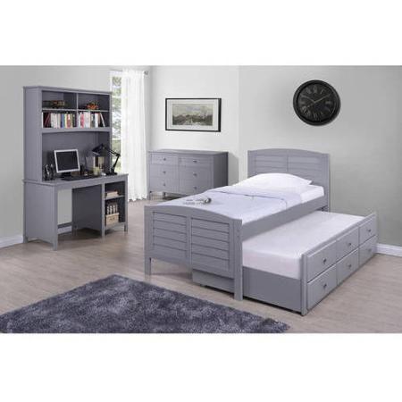 feb39da60472fa9612b4728599729215 - Better Homes And Gardens Twin Headboard Dove Gray