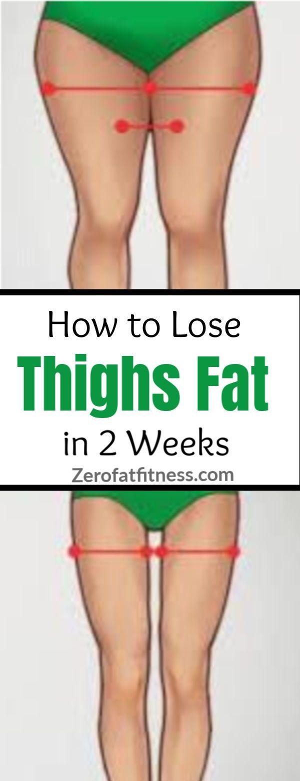 Remontas Praktikas Dokumentas How To Lose Weight On Legs Yenanchen Com
