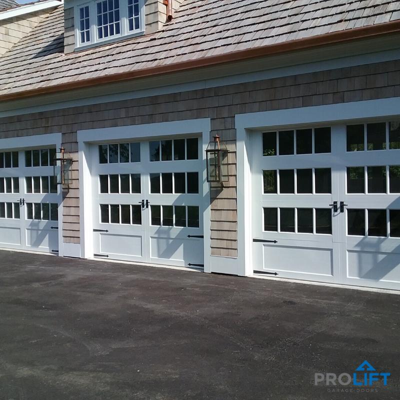 Custom Steel Garage Doors In 2020 Garage Door Cost Garage Doors Custom Garage Doors