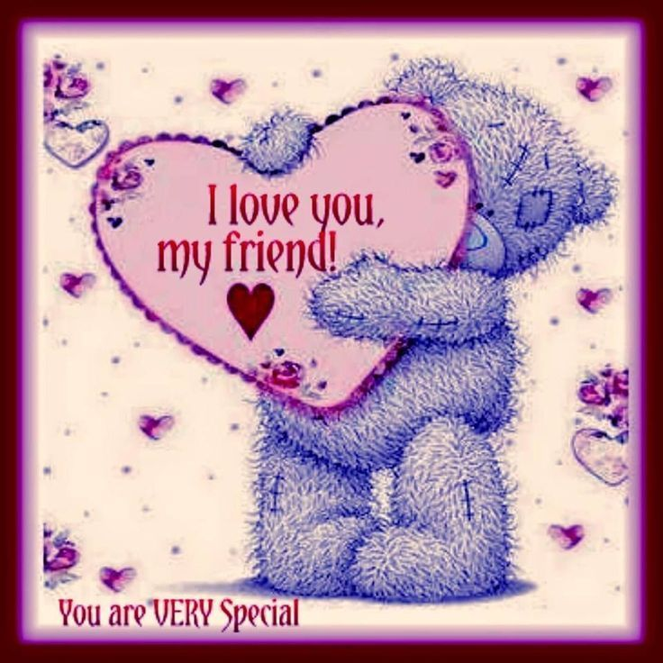 For Sweet Ruby Annie X O X O Sending Love And Hugs And