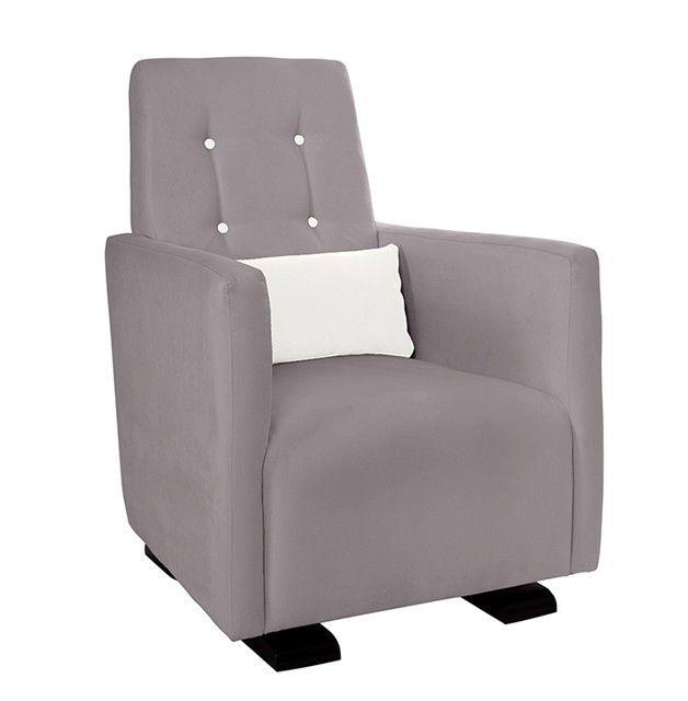 322_olli_ella_go_go_glider_nursing_chair_6.jpg 628×640 pixels ...
