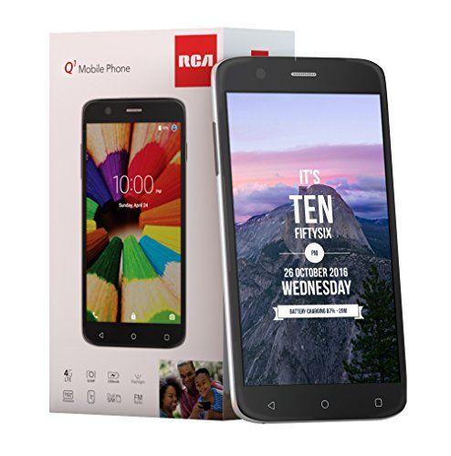 rca cell phone user guide online user manual u2022 rh pandadigital co Slide Phone G1 Phone Review
