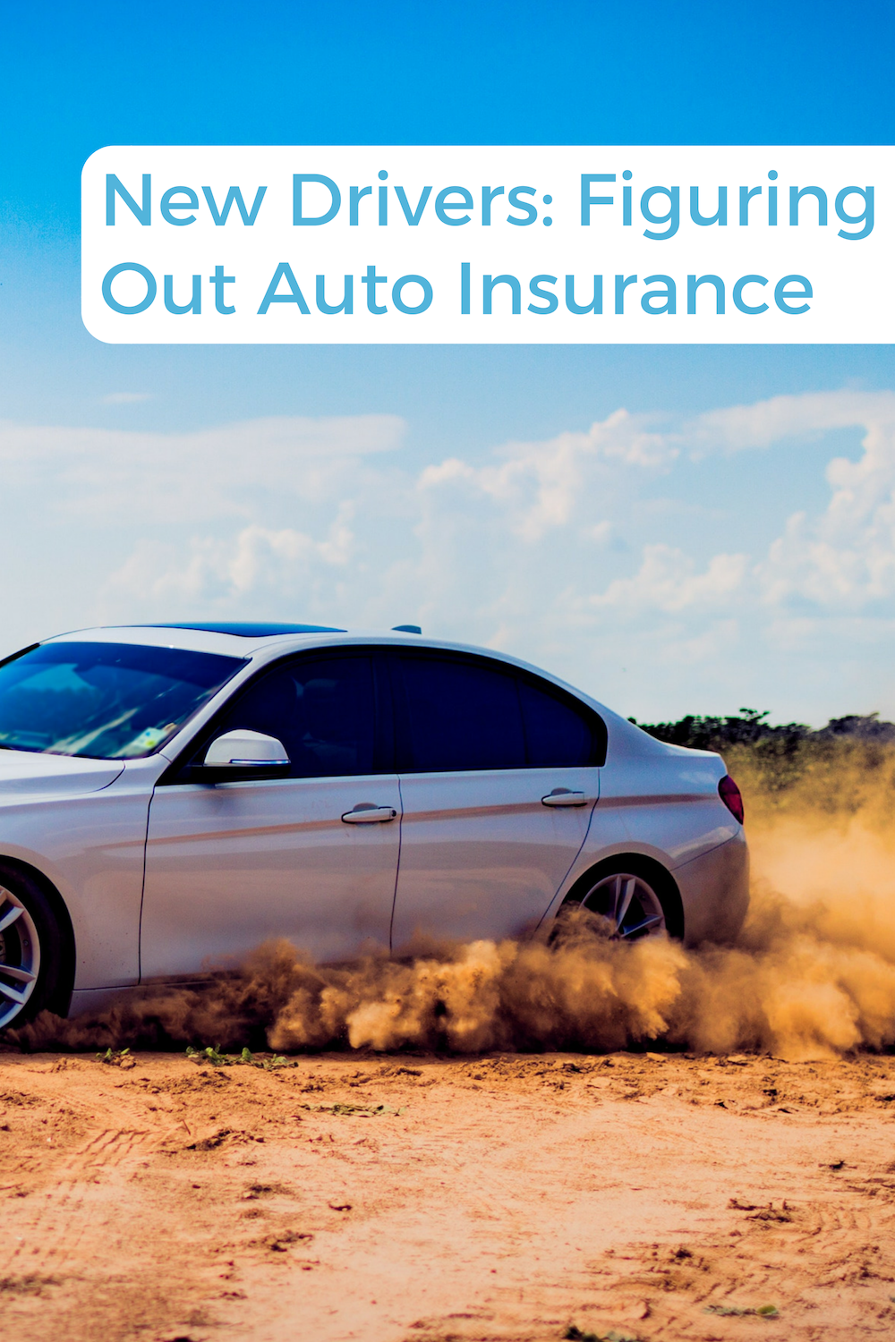 Here Are Some Tips On Picking An Auto Insurance Company As A New