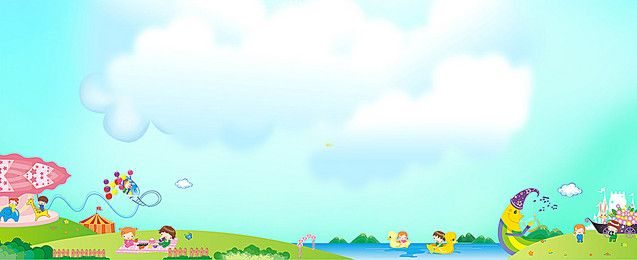 Children Backgrounds Images, PSD and Vectors Graphic Resources