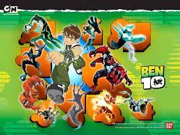تحميل العاب بن تن 2018 للكمبيوتر تنزيل افضل 4 العاب بن تن مجانا برابط مباشر Ben 10 Old Cartoon Network Tim Burton Animation