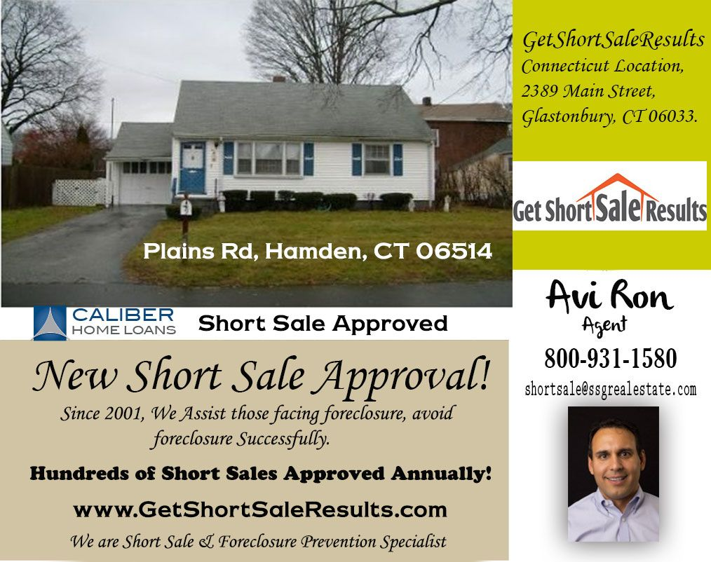 We Buy Pre Foreclosure Homes For Sale By Owner In Connecticut In 2020 Foreclosures Sell My House Fast Real Estate Investment Companies