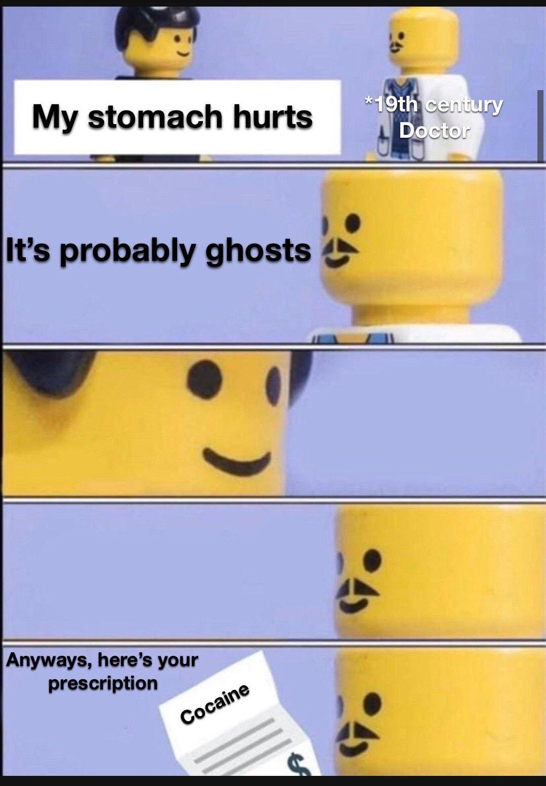 Funny Meme Dank Meme Funny Memes Stupid Memes Really Funny