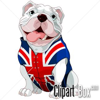 baby bulldog clip art related english bulldog cliparts rh pinterest com sad english bulldog puppy clipart old english bulldog clipart