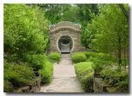 Image result for wedding photos at Chandor Gardens in Weatherford