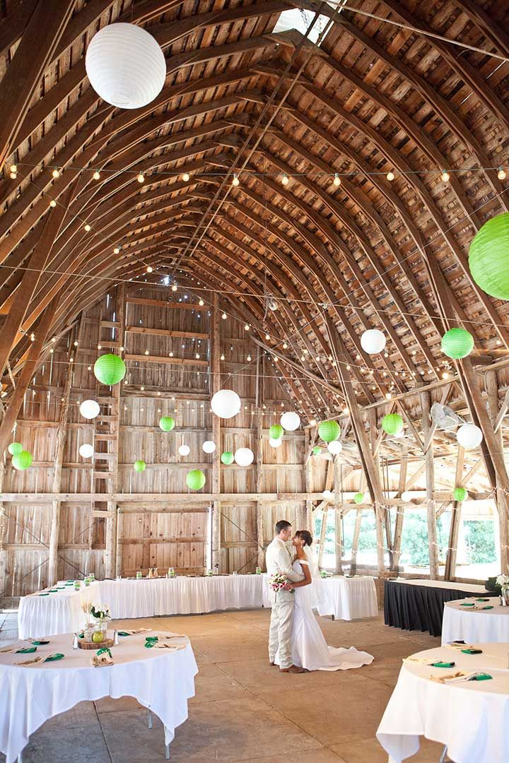 Weddings Photo Gallery Lied Lodge And Arbor Day Farm Nebraska