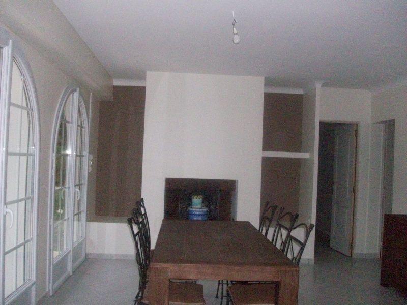 moderniser une chemin e d corer home decor decor et house. Black Bedroom Furniture Sets. Home Design Ideas