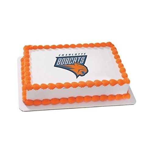 MLB Detroit Tigers ~ Edible Cake Image Topper * Startling review available here at : baking decorations
