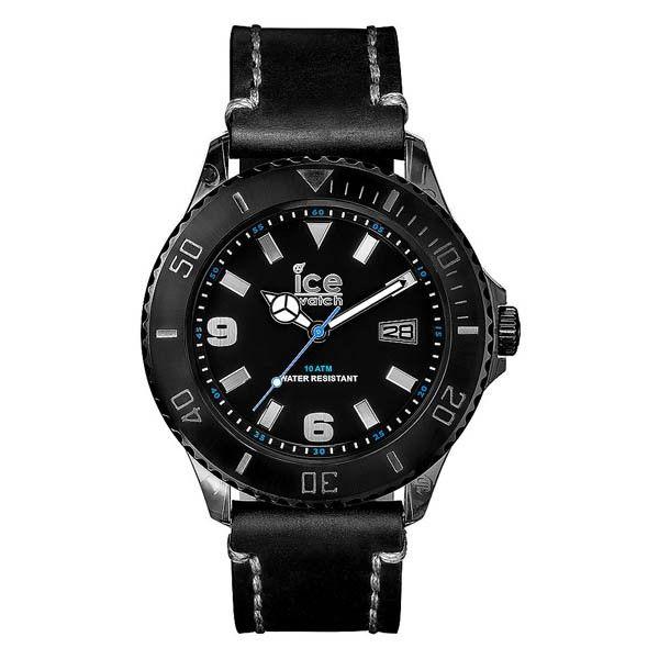 Reloj ice watch vintage vt.bk.b.l.13 - 125,10€ http://www.andorraqshop.es/relojes/ice-watch-vintage-vt-bk-b-l-13.html