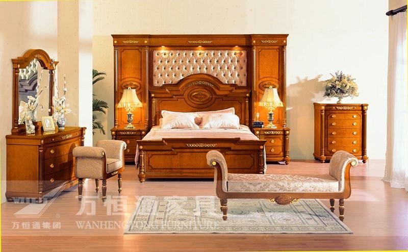 Chinese Bedroom Furniture Sets Designs Jpg 800 494