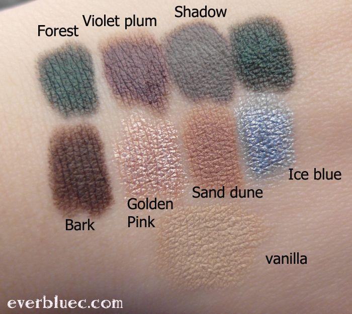 Bobbi Brown Swatches Eyeshadow Stick Google Search Makeup Tips