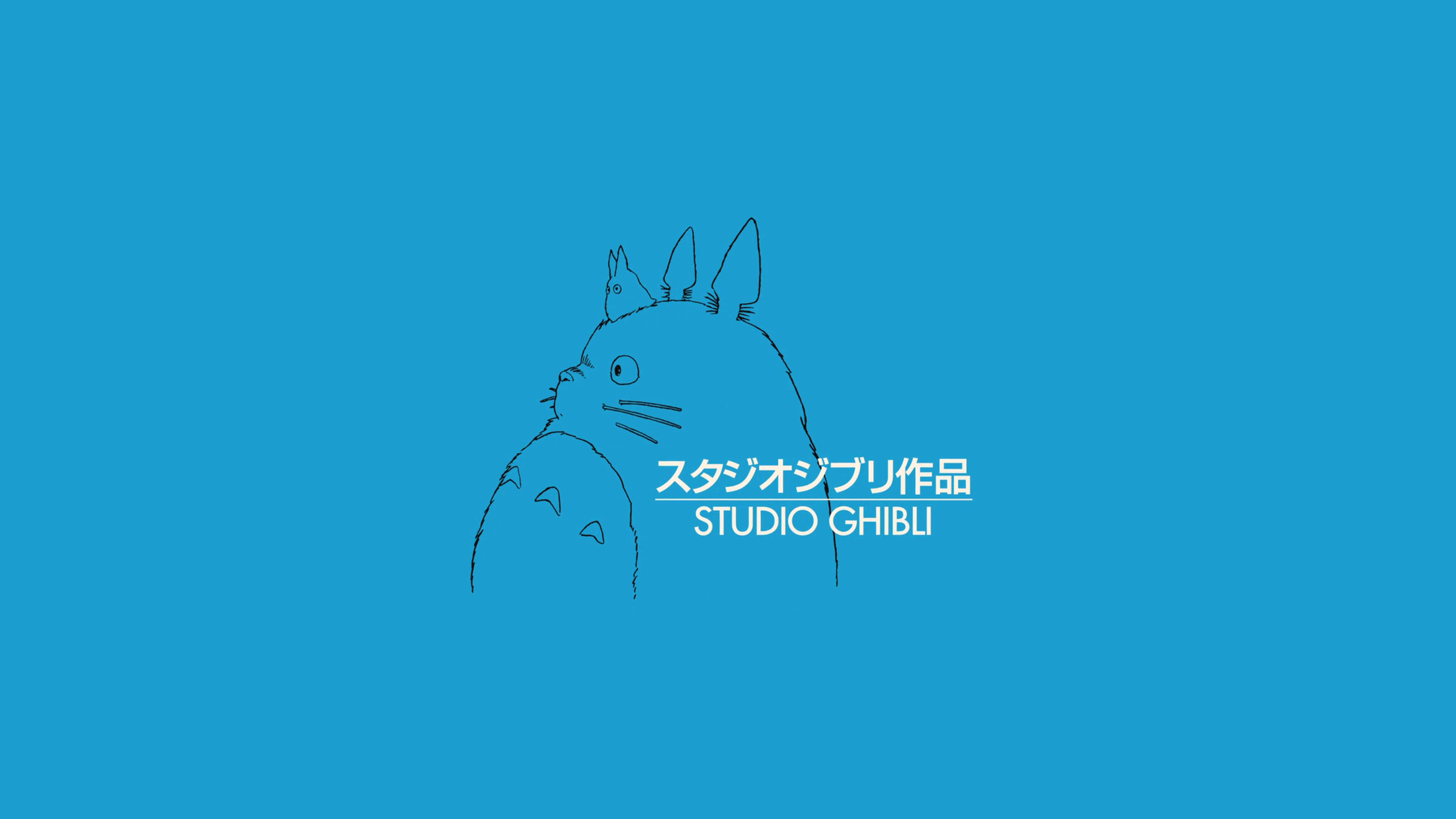 100 Studio Ghibli Wallpapers Studio Ghibli Background Ghibli Ghibli Movies