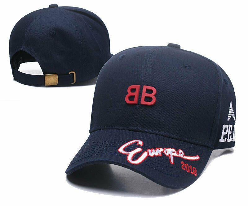 half off 4e8b7 0e2b0 Classic Men s Balenciaga Snapback Adjustable Cap   M x C   Fall  18   Hats,  Balenciaga, Baseball cap