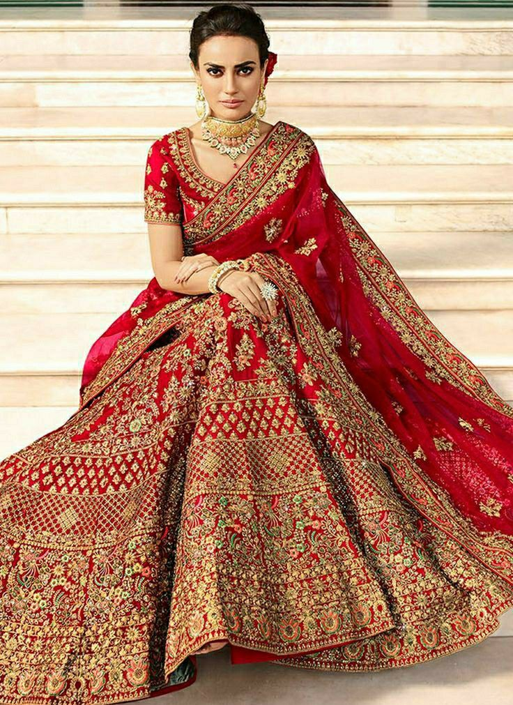 Pin by Beautiful Pins on Girls Fashion in 2020 Bridal