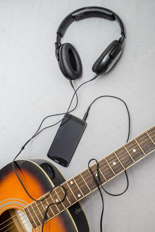 Best Headphones For Guitar Amps In 2020 Guitar Guitar Amp Acoustic Guitar Amp