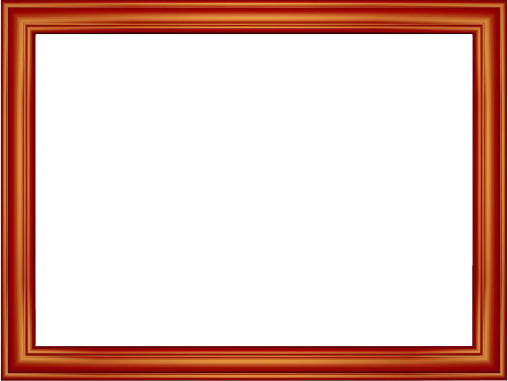 Image result for frame png Free frames and borders