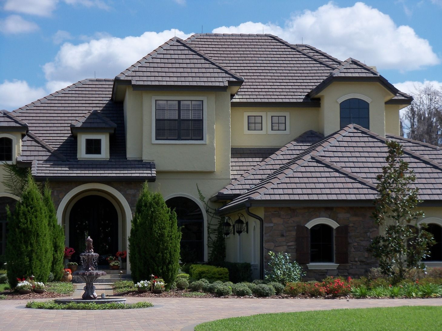 Best 4046 Double Eagle Rockledge Rockledge House Styles 400 x 300