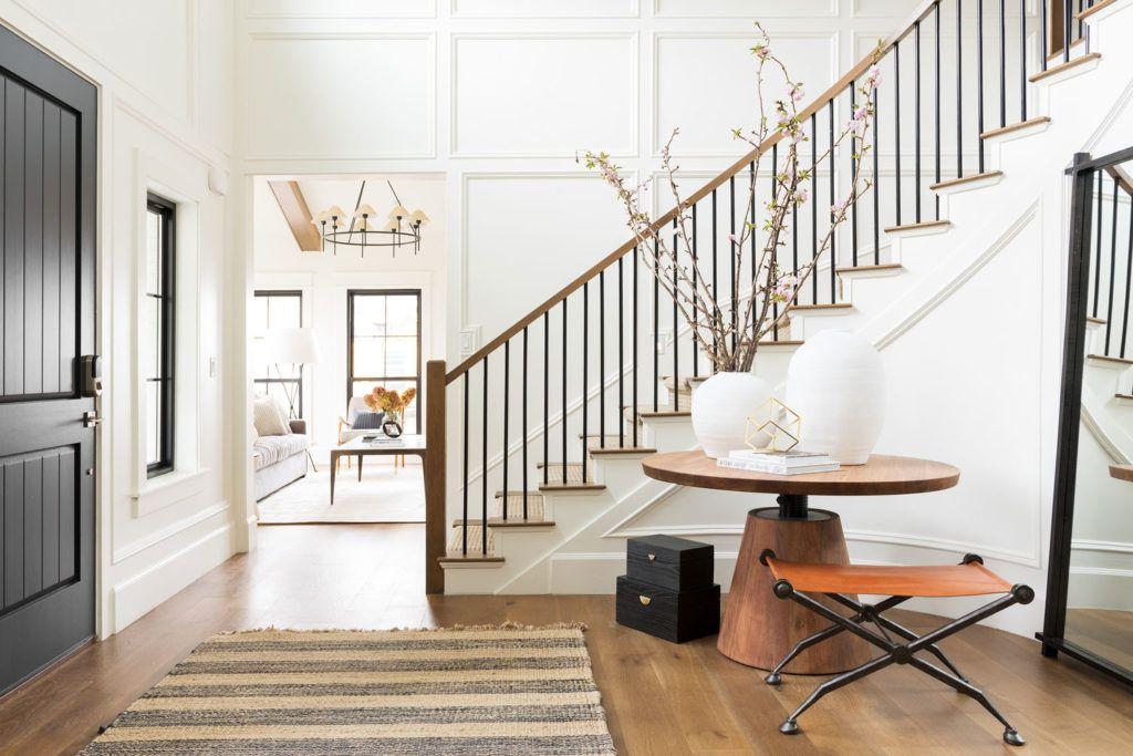 Best Metal Stair Railings Makeover Inspiration Metal Stair 400 x 300