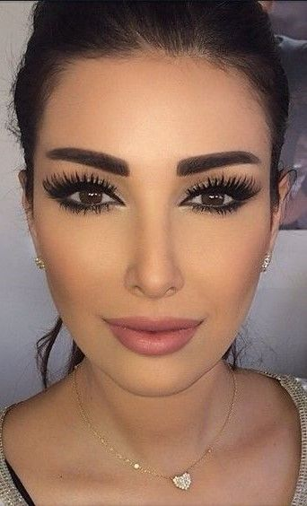 Beautiful Makeup Eye Makeup Flawless Makeup Gorgeous Makeup